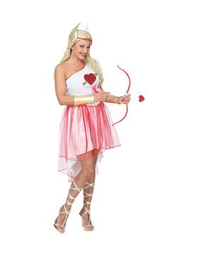 Karneval Kostume Fur Damen