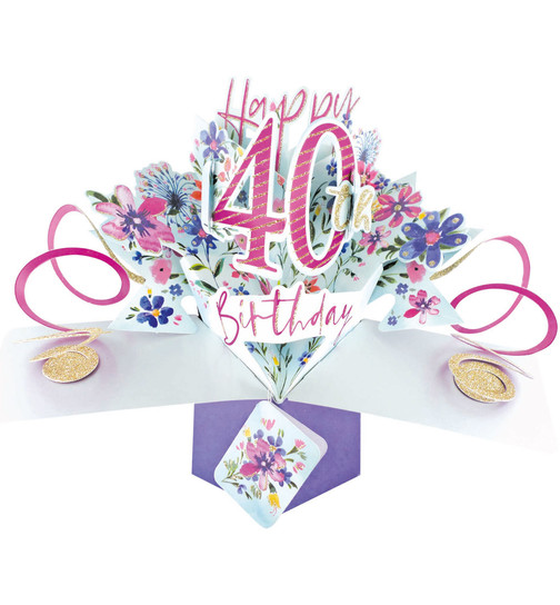 Für geburtstag zum blumen männer Geburtstagsblumen inklusive
